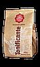 Молотый кофе AMALFI™ Tonificante 100 грамм