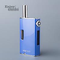 Набор Joye eGrip OLED- синий, фото 1