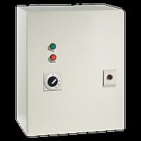 Регулятор швидкості Вентс РСА5Д-5,0-М
