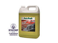 Auto Magic Tornado Magic Interior Cleaner - засіб для хімчистки з Tornador
