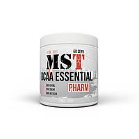 BCAA аминокислоты MST BCAA HUGE (200 таб)