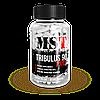 Повышение тестостерона MST Tribulus 90 PRO (90 капс)