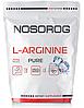 Аргинин NOSOROG L-Arginine (200 г)