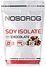 Протеины NOSOROG Soy Isolate (1000 г)