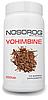 Повышение тестостерона NOSOROG Yohimbine (100 таб)