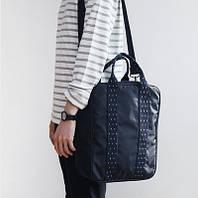Удобная дорожная сумка синяя 40*30*20, багаж, ручная кладь для виз ейр, лоукостеров