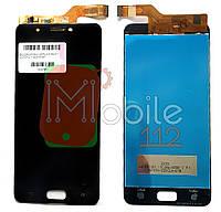 """Модульный дисплей Asus ZenFone 4 Max 5.2"""" (ZC520KL) Дисплей + тачскрин"""