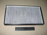 Фильтрующий элемент из войлока для воздушного фильтра двигателя (пр-во Mobis) (арт. 281307G210)