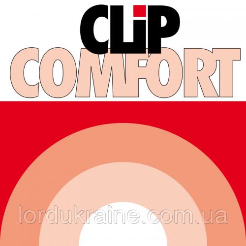 Концентрированный комплексный усилитель химической чистки КЛИП КОМФОРТ (24 кг)