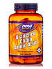BCAA NOW Branched Chain Amino Acids (60 капс) (105310) Фирменный товар!