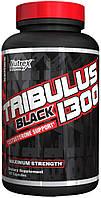 Повышение тестостерона Nutrex Tribulus Black 1300 (120 капс) (105344) Фирменный товар!