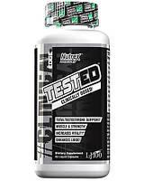 Повышение тестостерона Nutrex Tested (60 капс)