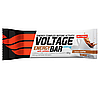 Батончики Nutrend Voltage energy bar (65 г)