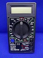 Мультиметр-тестер Digital DT838 + Термопара