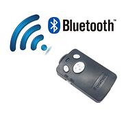 Пульт управления камерой телефона с зумом