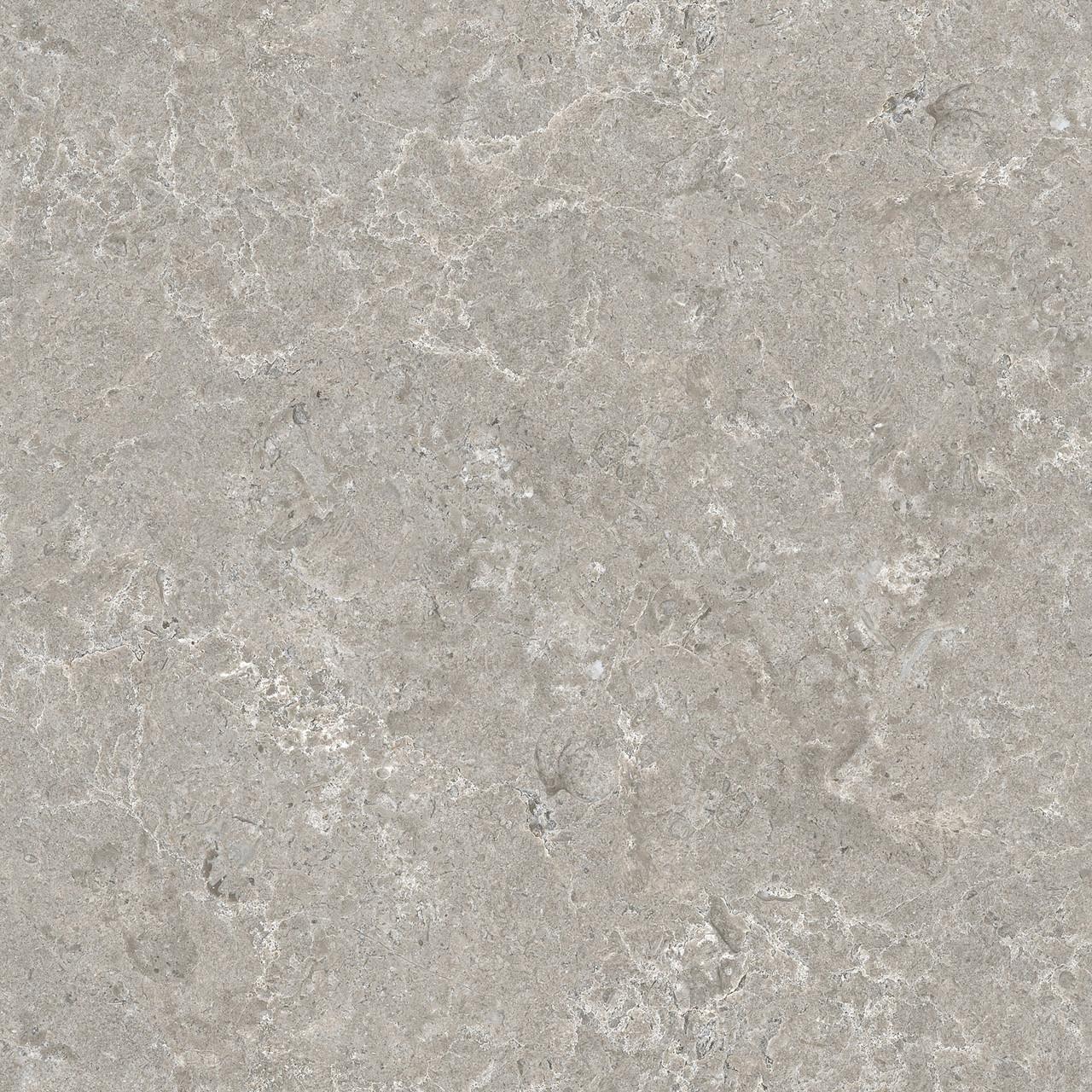 Плитка для пола Almera коричневый 607x607x10 мм