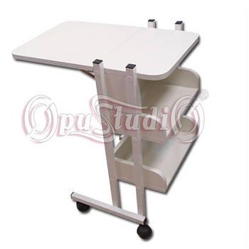 Тумба-столик косметологічна TM-10