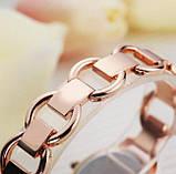 Часы женские на руку, фото 3
