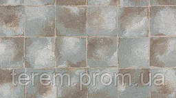 Шпалери Tiles, колекція Heritage