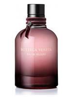 Bottega Veneta Eau de Velours Bottega Veneta для женщин TESTER
