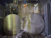 СОЖ «Авитол-2» марка «Б» (органическая, водорастворимая, смазывающая, охлаждающая  - жидкость)