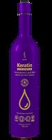 Жидкий Кератин для волос Дуолайф 750 мл