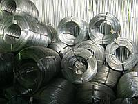 Проволока наплавочная Артёмовск 30хгса (1,6 мм 1,2 0,8 2 3 5 миллиметров) сварочная