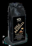 Кофе растворимый Голд Бразилия, 500 г