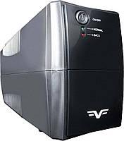 ИБП Frime 600VA (FOS600VAP) .