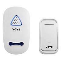 Звонок Voye V025F AC