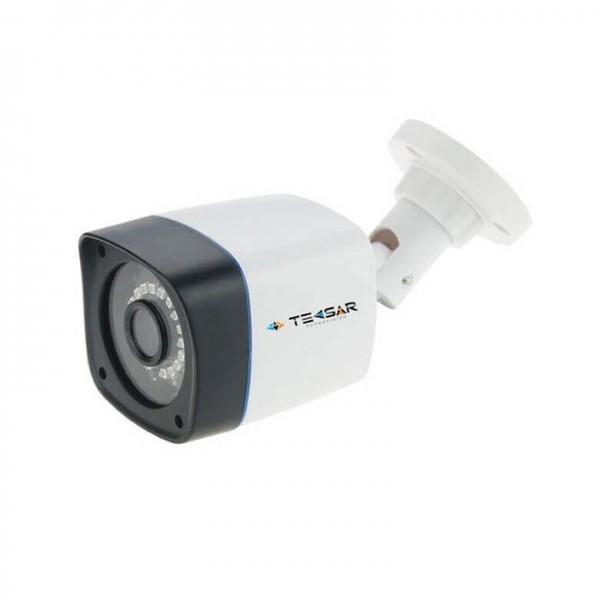 Видеокамера Tecsar AHDW-2Mp-20FI-light