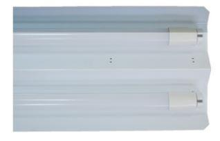 Світильник світлодіодний W-645 ElectroTorg