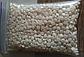 Кондитерская посыпка конфетти ассорти 40 г белая, фото 2