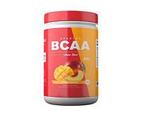 BCAA аминокислоты Sparta Nutrition BCAA (270 г)