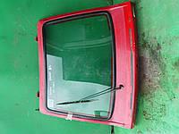 Крышка багажника для Ford Escort, фото 1
