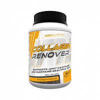 Препарат для восстановления суставов и связок TREC nutrition Collagen Renover (350 г) (105469) Фирменный