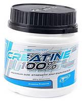 Креатины TREC nutrition Creatine 100% (300 г)
