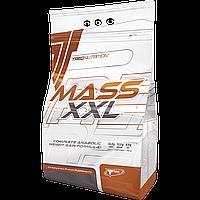 Гейнеры TREC nutrition MASS XXL (4,8 кг)