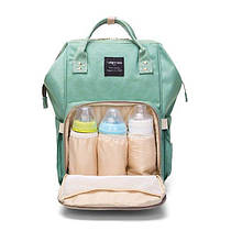 Женские клатчи/рюкзаки/кошельки/сумки для мам