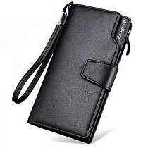 Мужские портмоне/рюкзаки/сумки