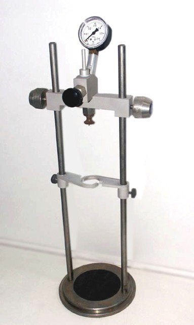 Устройство Ш4-ВУЛ (афрометр)