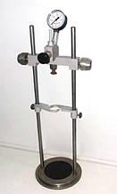 Пристрій Ш4-ВУЛ (афрометр)
