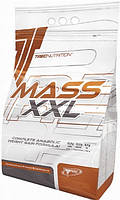 Гейнеры TREC nutrition MASS XXL (3000 г)