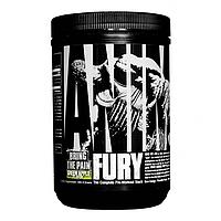 Предтренировочный комплекс Universal Animal FURY (80 г)