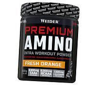 Аминокислоты Weider Premium amino (800 г)