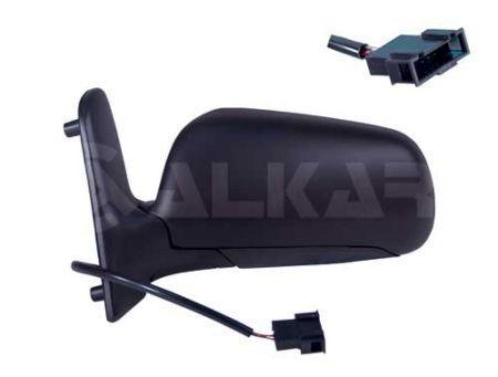 Зеркало FORD GALAXY / SEAT ALHAMBRA / VW SHARAN  Год: 09-1995 - 03-2010