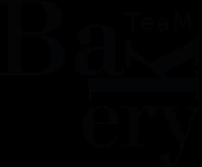 Bakery TeaM