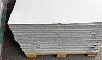 Асбокартон КАОН-1 толщина 10,0 мм, размер листа 800х1000 мм