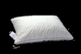 Подушки Lotus