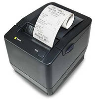Фискальный регистратор MG-T808TL + индикатор